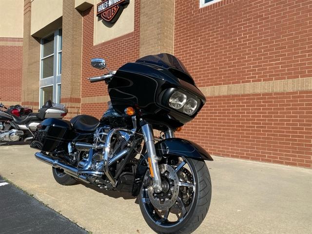 2016 Harley-Davidson Road Glide Special at Harley-Davidson of Macon