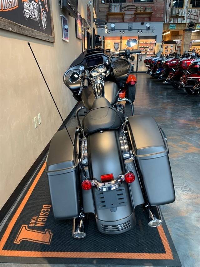 2020 Harley-Davidson Touring Road Glide at Vandervest Harley-Davidson, Green Bay, WI 54303