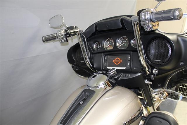2018 Harley-Davidson Electra Glide Ultra Classic at Platte River Harley-Davidson