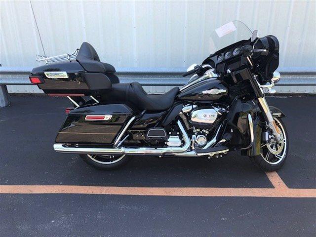 2020 Harley-Davidson FLHTK - Ultra Limited at Gold Star Harley-Davidson