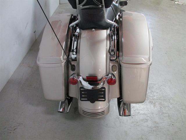2018 Harley-Davidson Street Glide Base at Suburban Motors Harley-Davidson