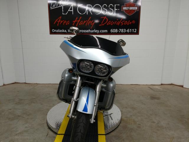 2011 Harley-Davidson Road Glide Ultra at La Crosse Area Harley-Davidson, Onalaska, WI 54650