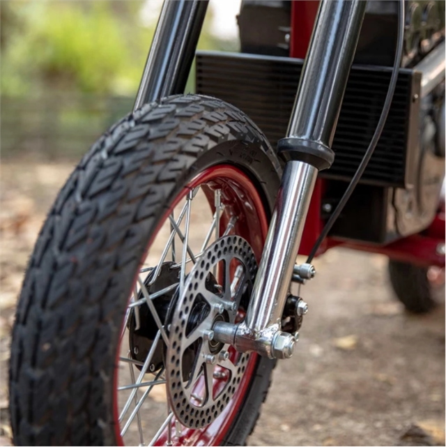 2021 Indian Scout Scout at Frontline Eurosports