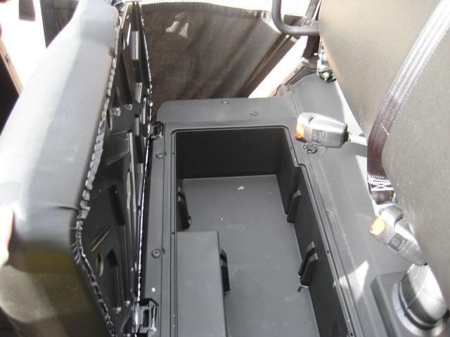 2020 Polaris Ranger 1000 EPS at Fort Fremont Marine Redesign