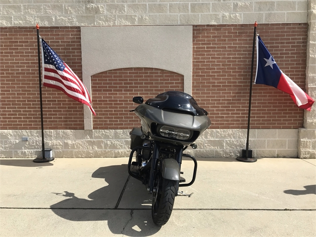 2019 Harley-Davidson Road Glide Base at Roughneck Harley-Davidson