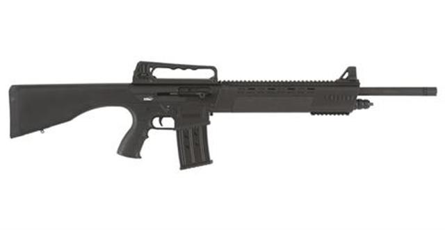2020 TriStar Tactical Shotgun at Harsh Outdoors, Eaton, CO 80615