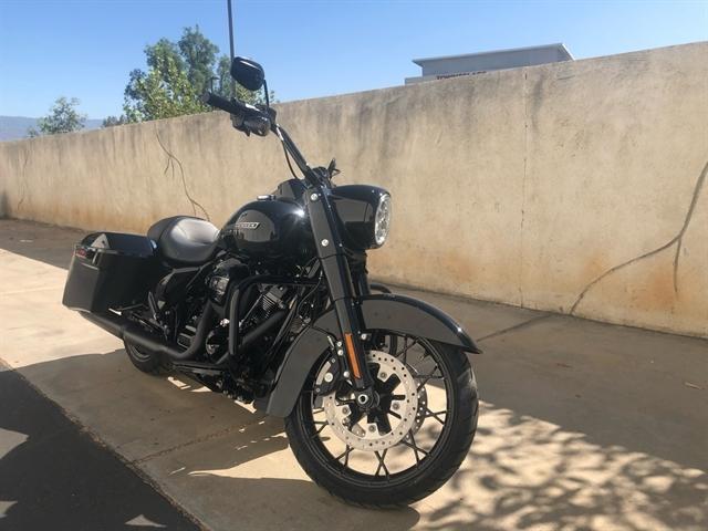 2020 Harley-Davidson Road King Special Road King Special at Quaid Harley-Davidson, Loma Linda, CA 92354