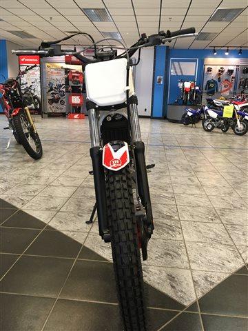 2018 Honda MRT2603EJ at Champion Motorsports, Roswell, NM 88201