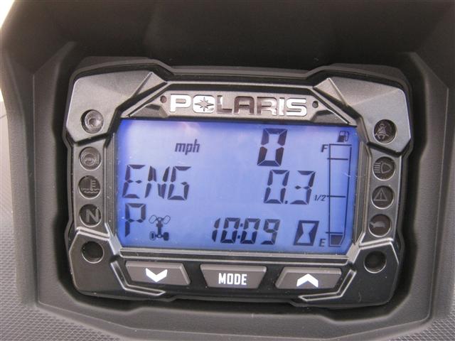 2019 Polaris Ranger XP 1000 EPS at Brenny's Motorcycle Clinic, Bettendorf, IA 52722