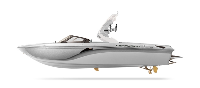 2021 Centurion Vi24 at Lynnwood Motoplex, Lynnwood, WA 98037