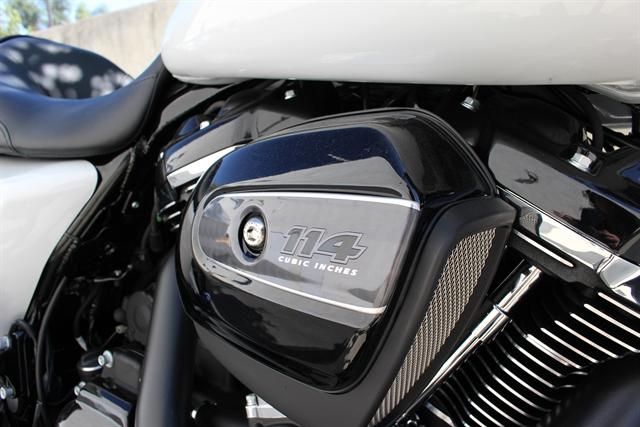 2020 Harley-Davidson Touring Street Glide Special at Quaid Harley-Davidson, Loma Linda, CA 92354