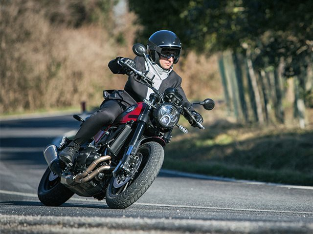 2021 Benelli Leoncino 500 at Extreme Powersports Inc