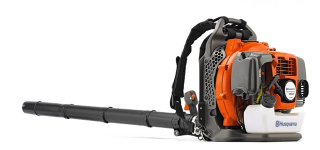 2017 Husqvarna Leaf Blowers at Harsh Outdoors, Eaton, CO 80615