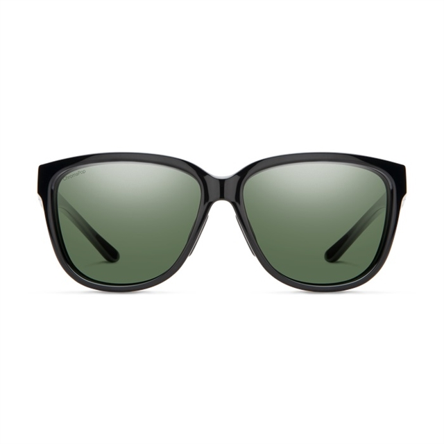 2021 Smith Sunglasses at Harsh Outdoors, Eaton, CO 80615