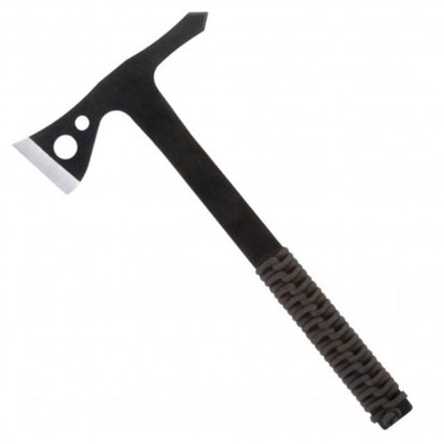 2019 SOG Multi-tool Hardcased Black at Harsh Outdoors, Eaton, CO 80615