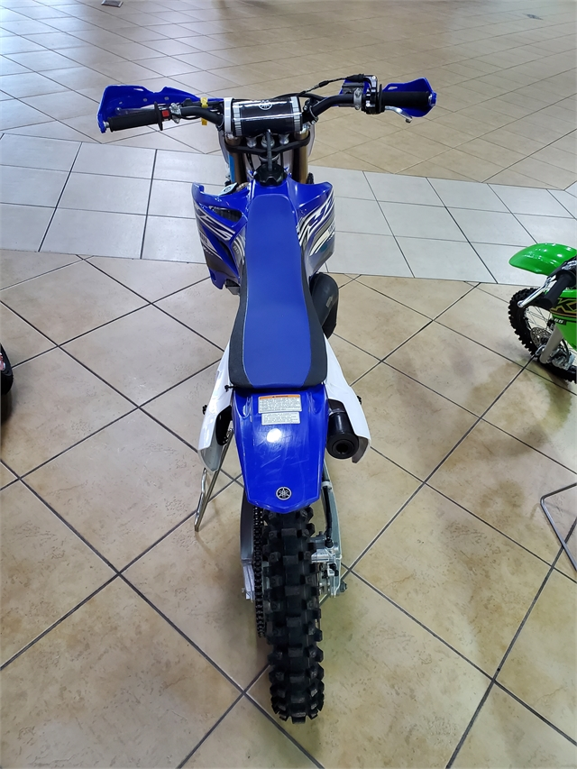 2019 Yamaha YZ 85 at Sun Sports Cycle & Watercraft, Inc.