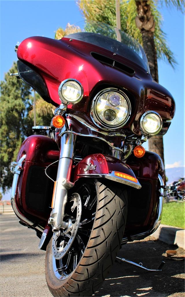 2016 Harley-Davidson Electra Glide Ultra Limited at Quaid Harley-Davidson, Loma Linda, CA 92354