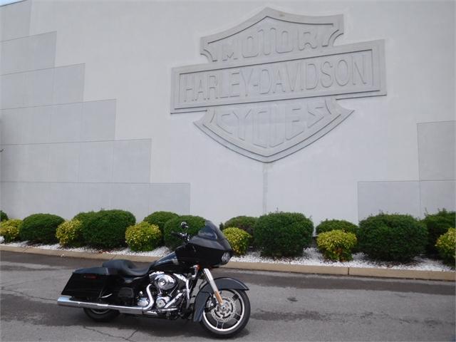 2013 Harley-Davidson Road Glide Custom at Bumpus H-D of Murfreesboro