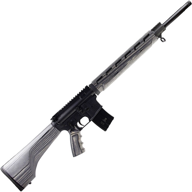2021 Alexander Arms Rifle at Harsh Outdoors, Eaton, CO 80615