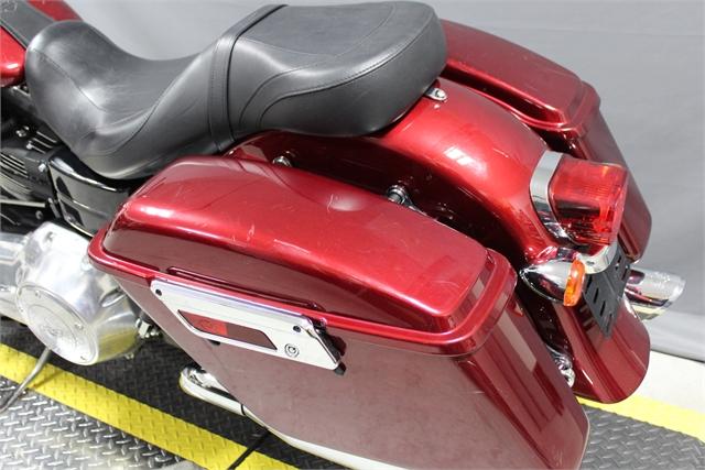 2016 Harley-Davidson Dyna Switchback at Platte River Harley-Davidson