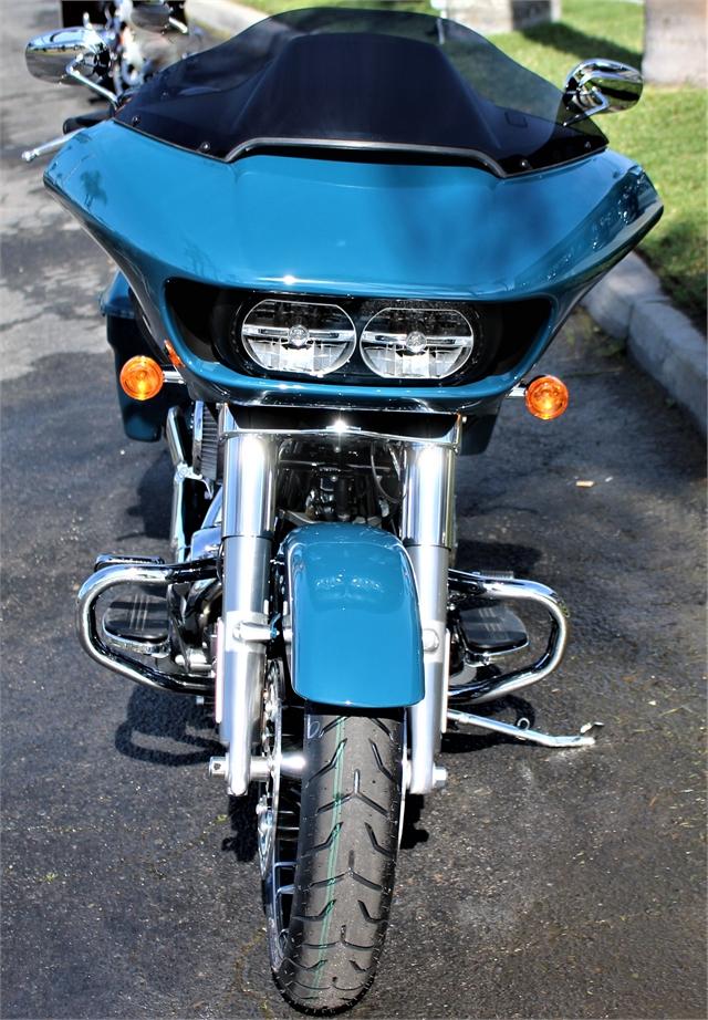 2021 Harley-Davidson Touring FLTRXS Road Glide Special at Quaid Harley-Davidson, Loma Linda, CA 92354