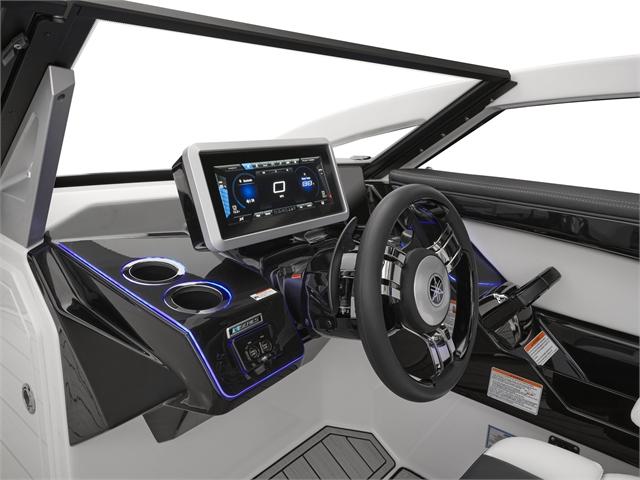 2022 Yamaha 275SD at Lynnwood Motoplex, Lynnwood, WA 98037