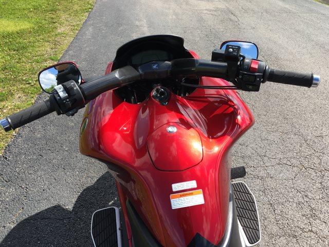 2009 Honda DN-01 Base at Randy's Cycle, Marengo, IL 60152