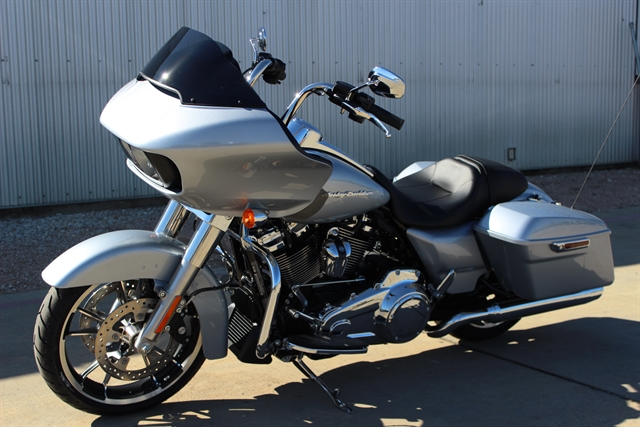 2020 Harley-Davidson Touring Road Glide at Gruene Harley-Davidson