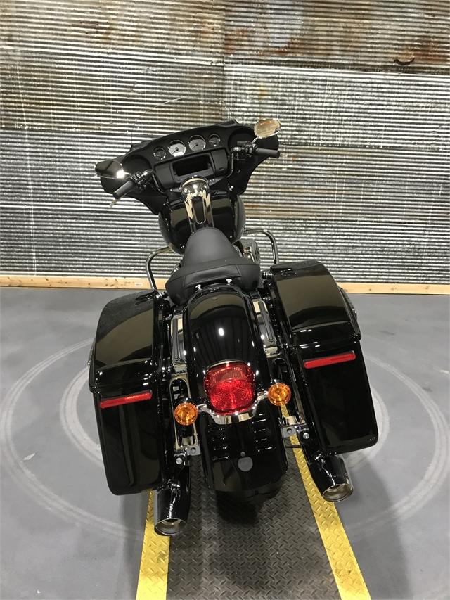 2021 Harley-Davidson Touring FLHT Electra Glide Standard at Texarkana Harley-Davidson