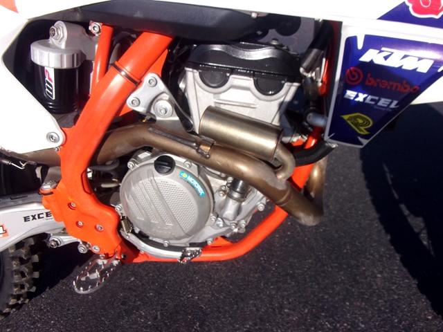 2018 KTM SX 250 at Bobby J's Yamaha, Albuquerque, NM 87110