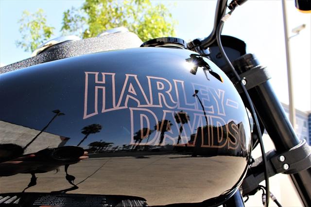 2020 Harley-Davidson Softail Low Rider S at Quaid Harley-Davidson, Loma Linda, CA 92354