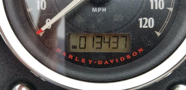 2017 Harley-Davidson FXDL - Low Rider Low Rider at Powersports St. Augustine