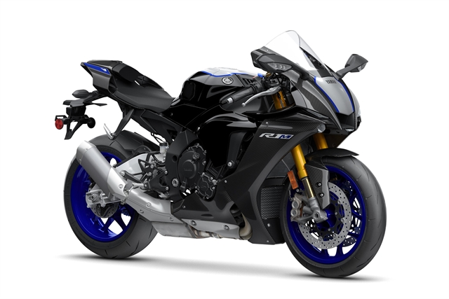 2020 YAMAHA YZF-R1M at Yamaha Triumph KTM of Camp Hill, Camp Hill, PA 17011