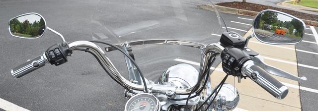2011 Harley-Davidson Softail Heritage Softail Classic at All American Harley-Davidson, Hughesville, MD 20637