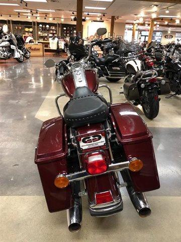 2008 Harley-Davidson Road King Base at Got Gear Motorsports