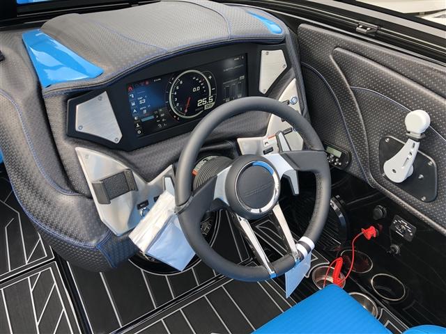 2019 Centurion FI21 at Lynnwood Motoplex, Lynnwood, WA 98037