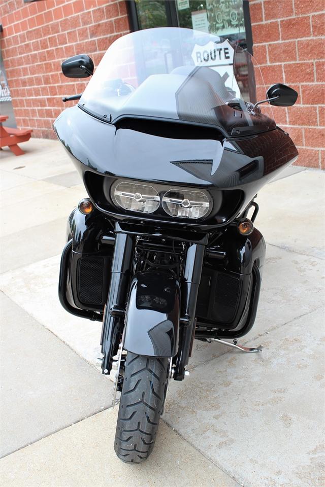 2021 Harley-Davidson Touring Road Glide Limited at Doc's Harley-Davidson