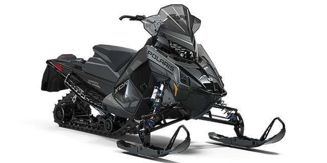 2022 Polaris INDY XCR 136 850 at Cascade Motorsports