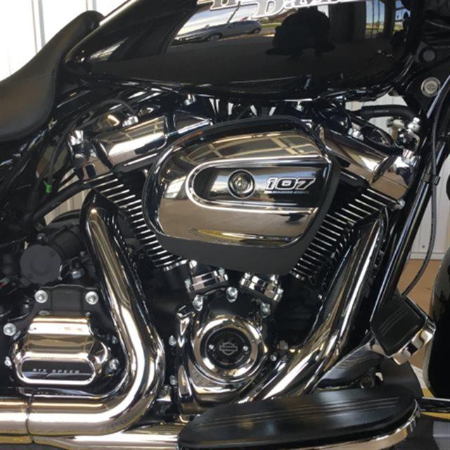 2019 Harley-Davidson Street Glide Base at Calumet Harley-Davidson®, Munster, IN 46321
