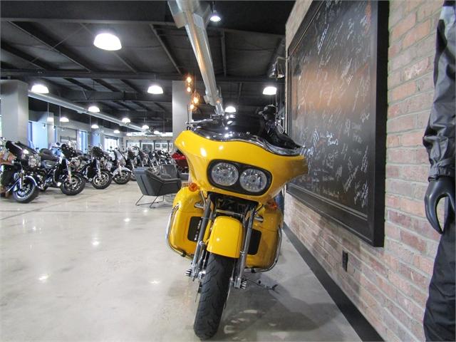 2012 Harley-Davidson Road Glide Custom at Cox's Double Eagle Harley-Davidson