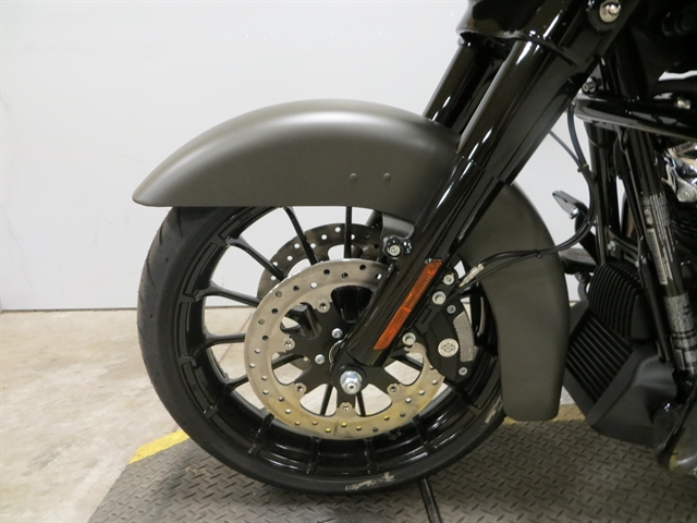 2019 Harley Davidson FLHXS at Copper Canyon Harley-Davidson