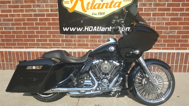 2017 Harley-Davidson Road Glide Special at Harley-Davidson® of Atlanta, Lithia Springs, GA 30122