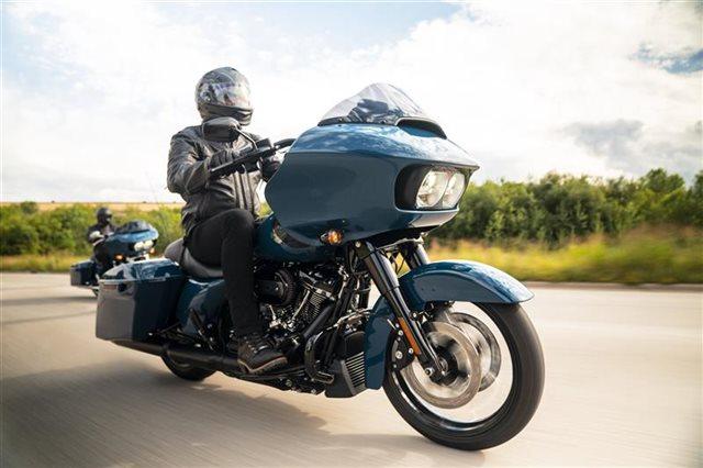 2021 Harley-Davidson Touring Road Glide Special at Bumpus H-D of Murfreesboro