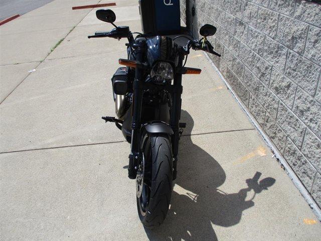 2019 Harley-Davidson FXDRS - FXDR  114 at MineShaft Harley-Davidson