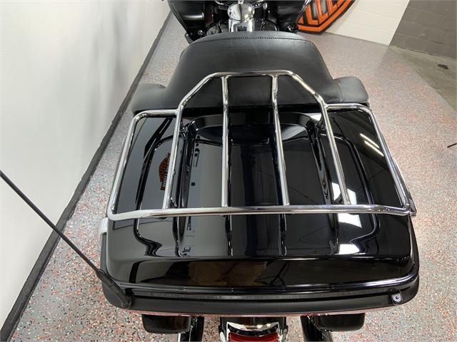 2016 Harley-Davidson Road Glide Ultra at Harley-Davidson of Madison