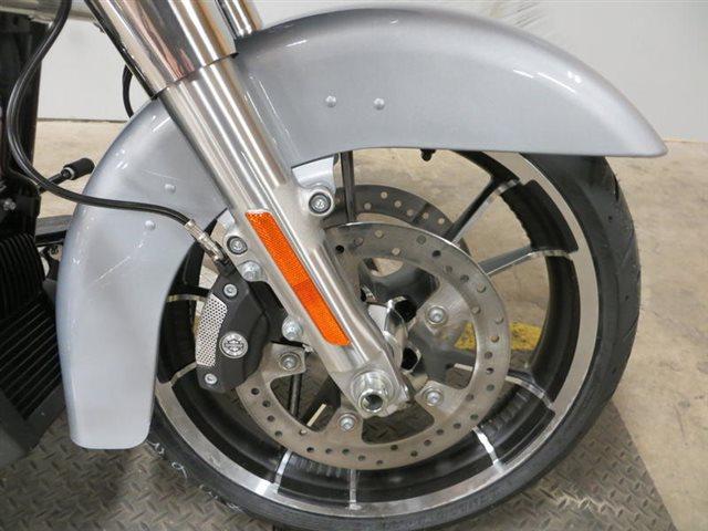 2020 Harley-Davidson Touring Road Glide at Copper Canyon Harley-Davidson