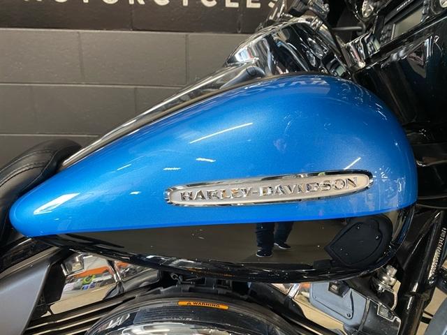 2011 Harley-Davidson Electra Glide Ultra Limited at Harley-Davidson of Indianapolis