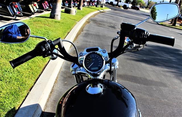 2011 Harley-Davidson Sportster 1200 Custom at Quaid Harley-Davidson, Loma Linda, CA 92354