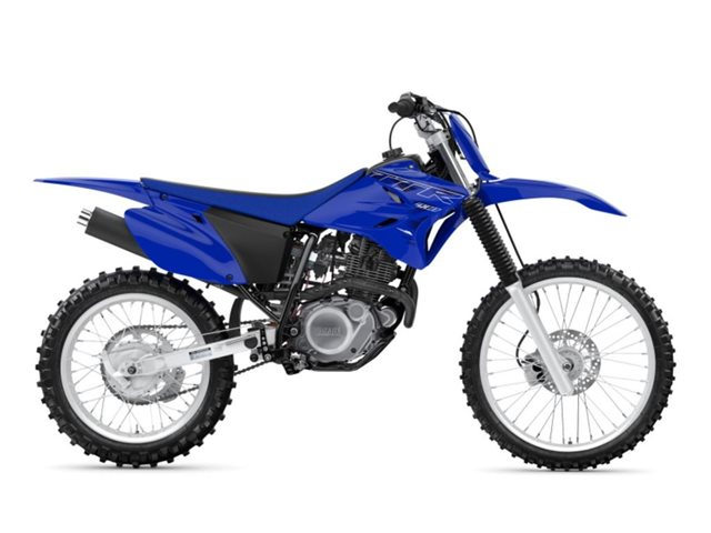 2022 Yamaha TT-R230 at Friendly Powersports Baton Rouge