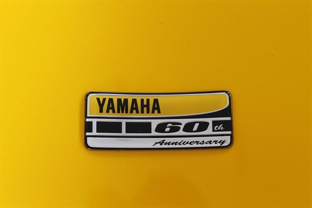 2016 Yamaha YZF R6 at Extreme Powersports Inc